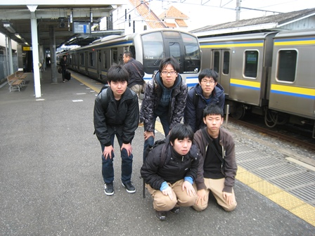 H28_鉄旅③