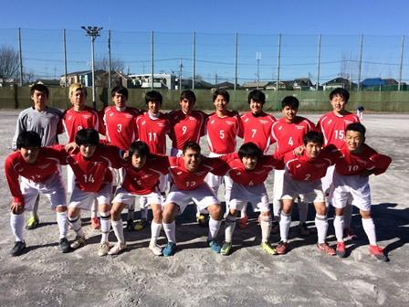 H28_サッカー選抜