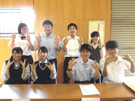 H29_生徒総会③