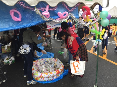 H29_輝跡祭⑧