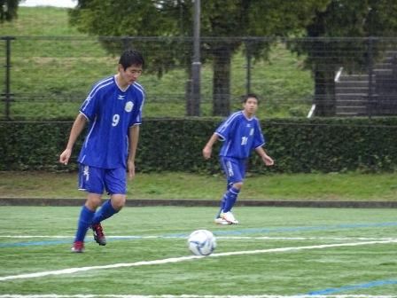 H29_サッカー②