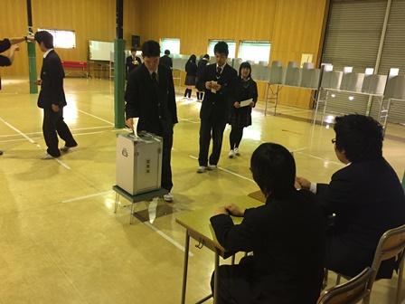 H29_選挙②