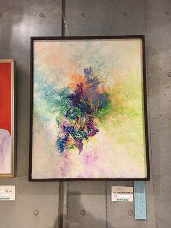 H29_県美展