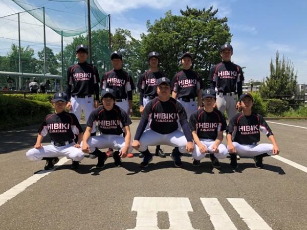 H30_野球①